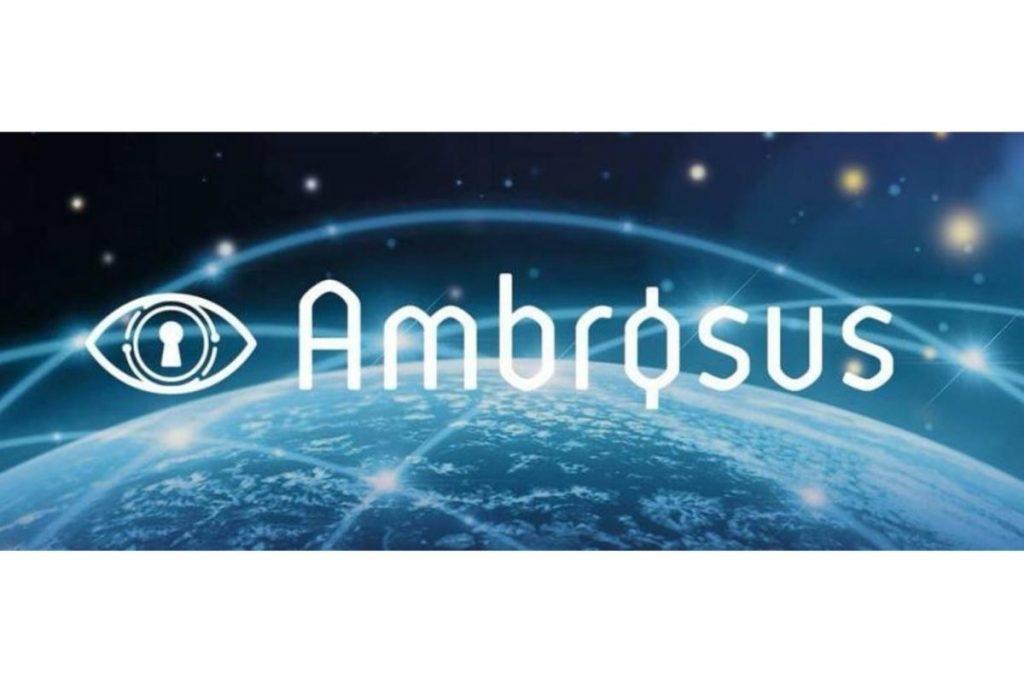 ambrosus-(amb)-coin-nedir?-hangi-sirketler-tarafindan-destekleniyor?-356844651