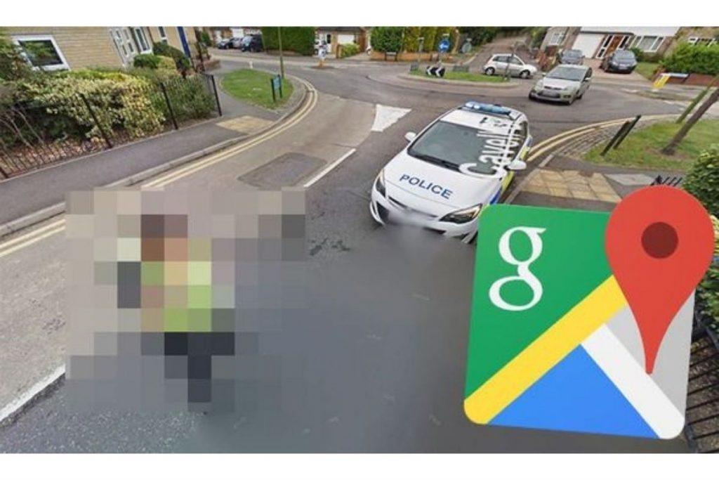 google-street-wiew-uzerinden-evinizi-nasil-saklarsiniz-74177