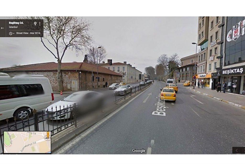 google-street-wiew-uzerinden-evinizi-nasil-saklarsiniz-7417788