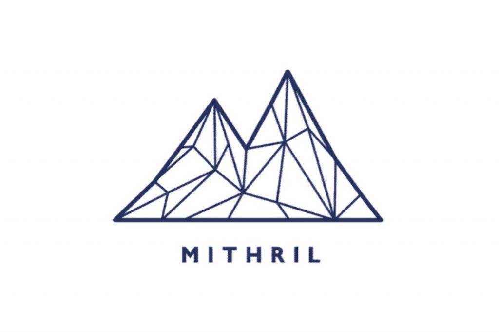 mith-(mithril)-token-nedir?-hangi-sirketler-tarafindan-destekleniyor?-741852