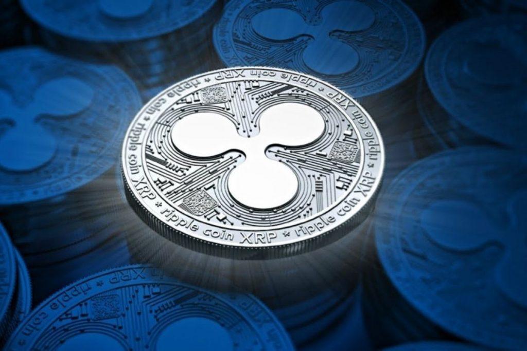 ripple-(xrp)-coin-nedir?-hangi-sirketler-tarafindan-destekleniyor?-741741852