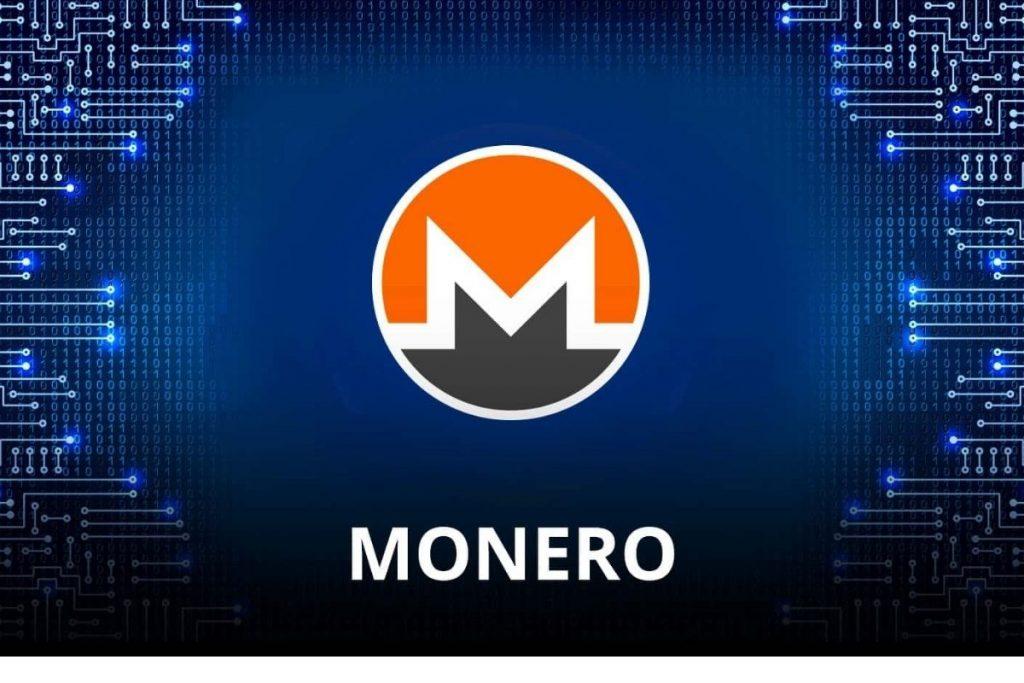 monero-(xmr)-nedir?-yatirim-icin-dogru-firsat-mi?-741