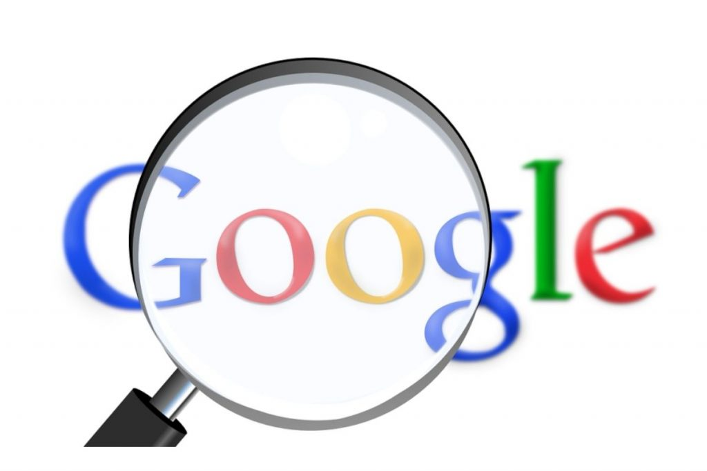 farkli-ulke-uzerinden-google-araması-nasil-yapilir-66454