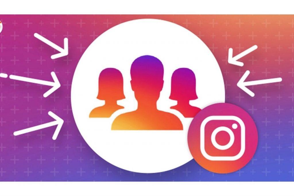instagram-hesabi-nasil-buyutulur-en-etkili-yontemler-987654