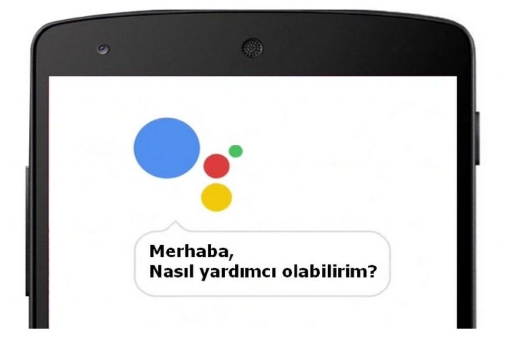 google-asistan-nedir-nasıl-yapılır-22555