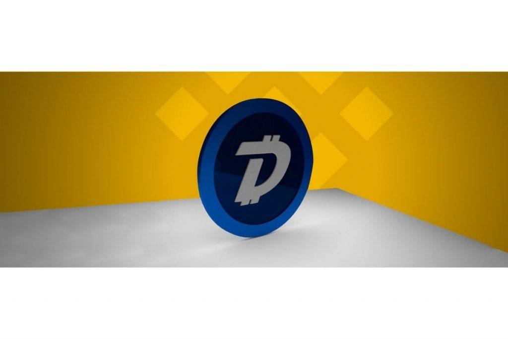 digibyte-(dgb)-nedir-yatirim-icin*firsat-mi-454545