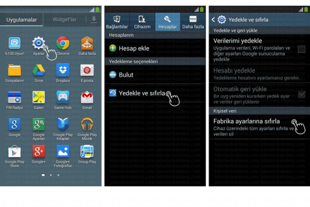 android-telefona-format-nasil-atilir-98765
