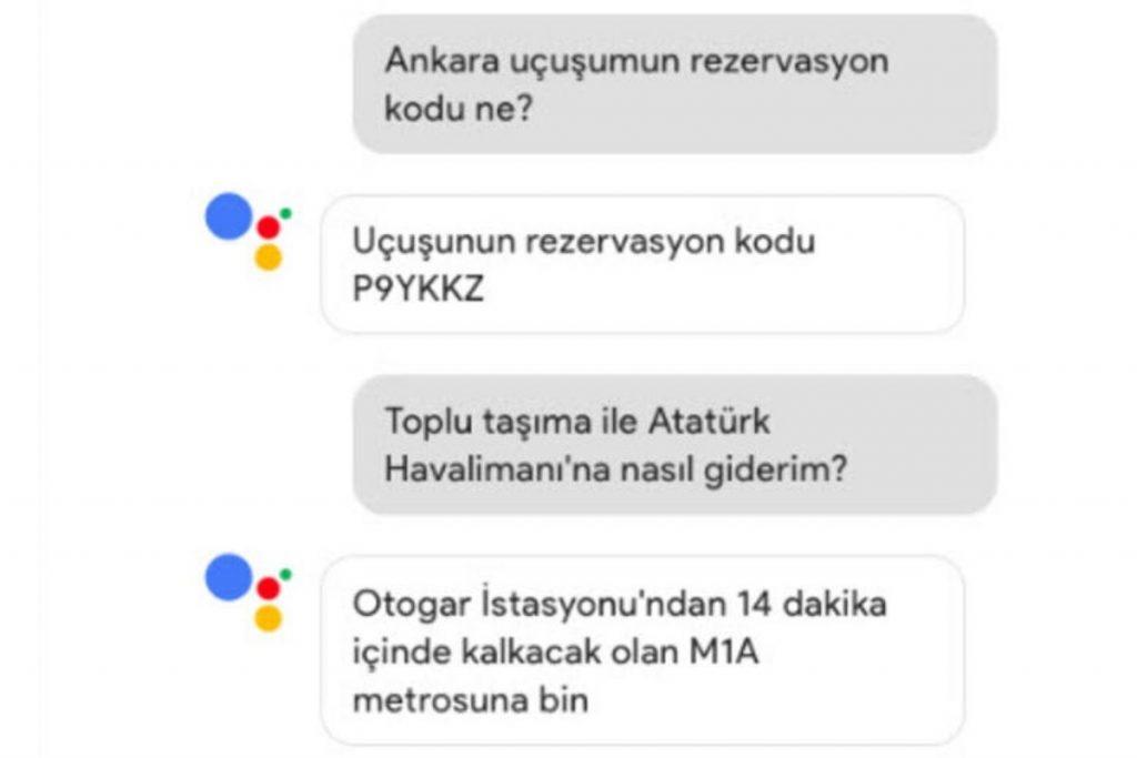 google-asistan-nedir-nasıl-kullanılır-7654