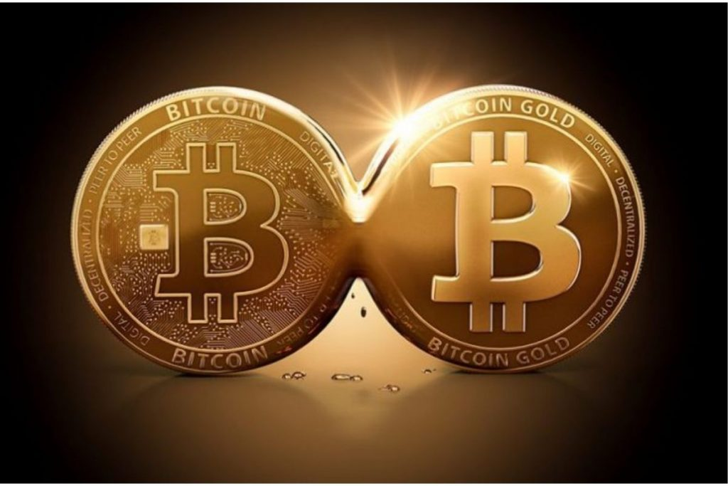 bitcoin-cash-nedir-yatirim-icin-karli-mi-66666