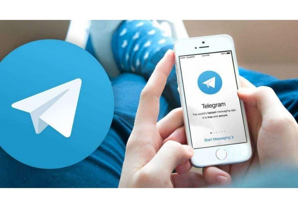 telegram-nedir-daha-güvenli-kullanabilmek-için-ip-uçları-876