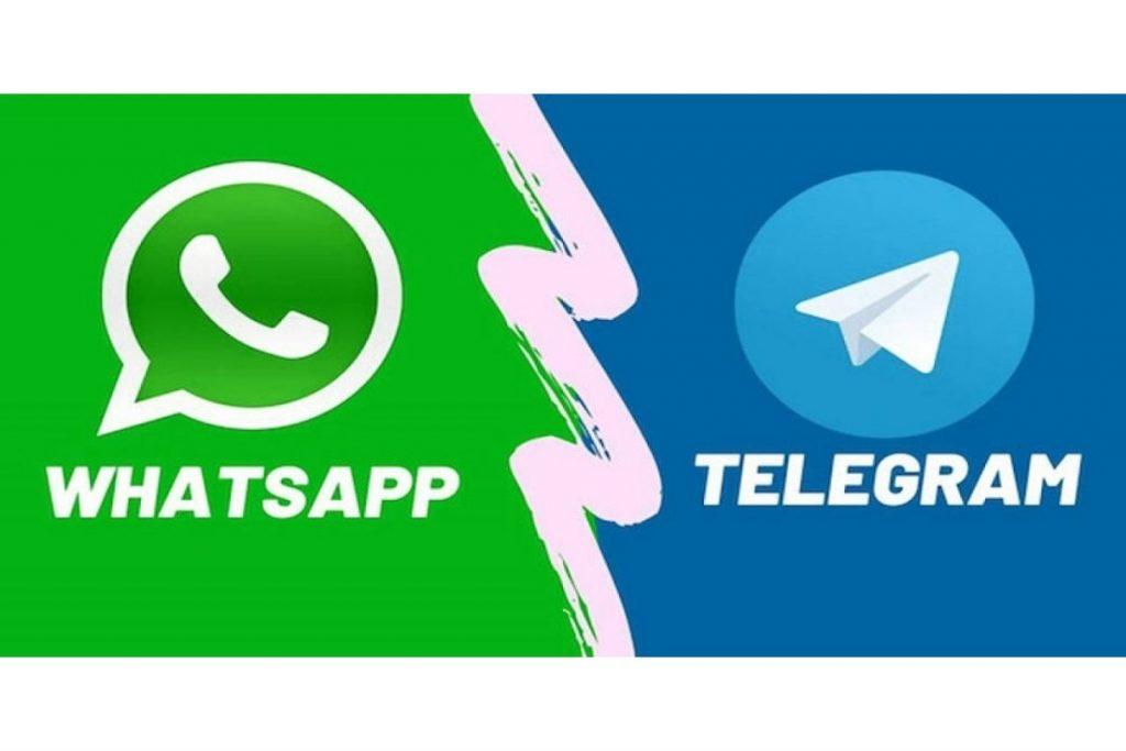 telegram-nedir-daha-güvenli-kullanmak-için-ipuçları-765