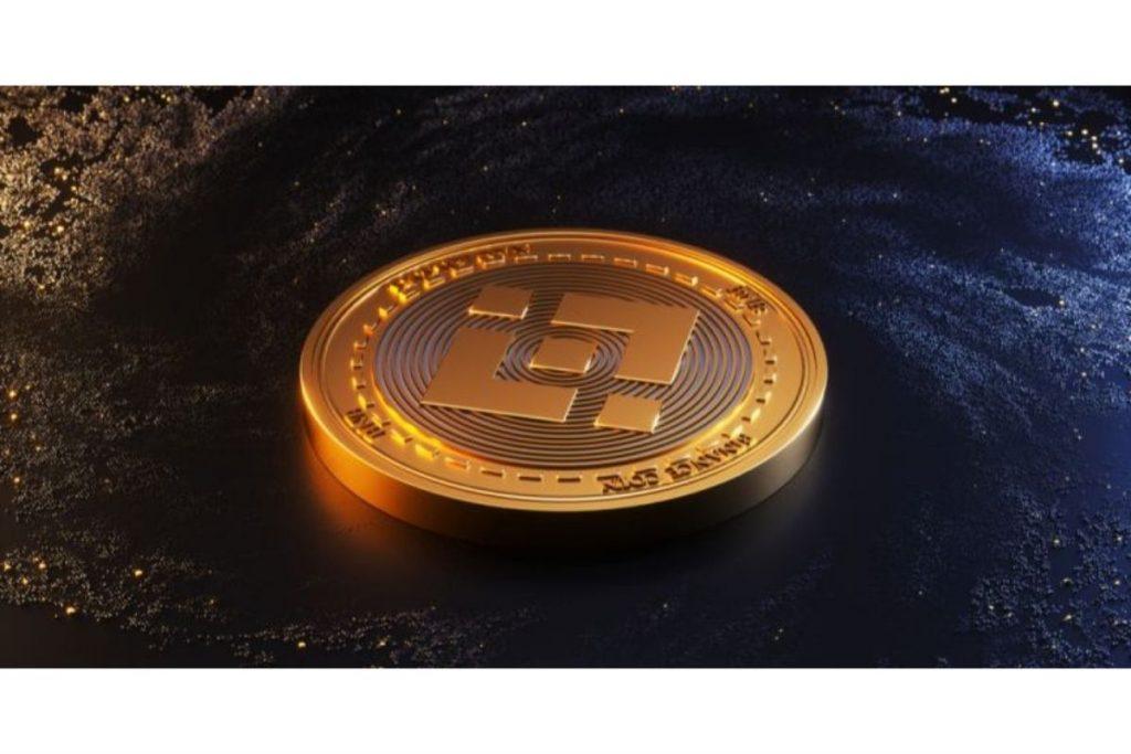binance-coin-(bnb)-nedir-nasıl-alınır-44444
