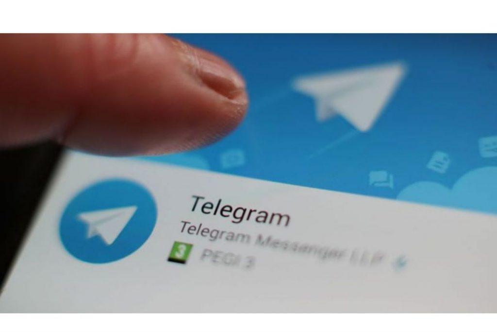 telegram-nedir-daha-güvenli-nasıl-kullanılır-2654
