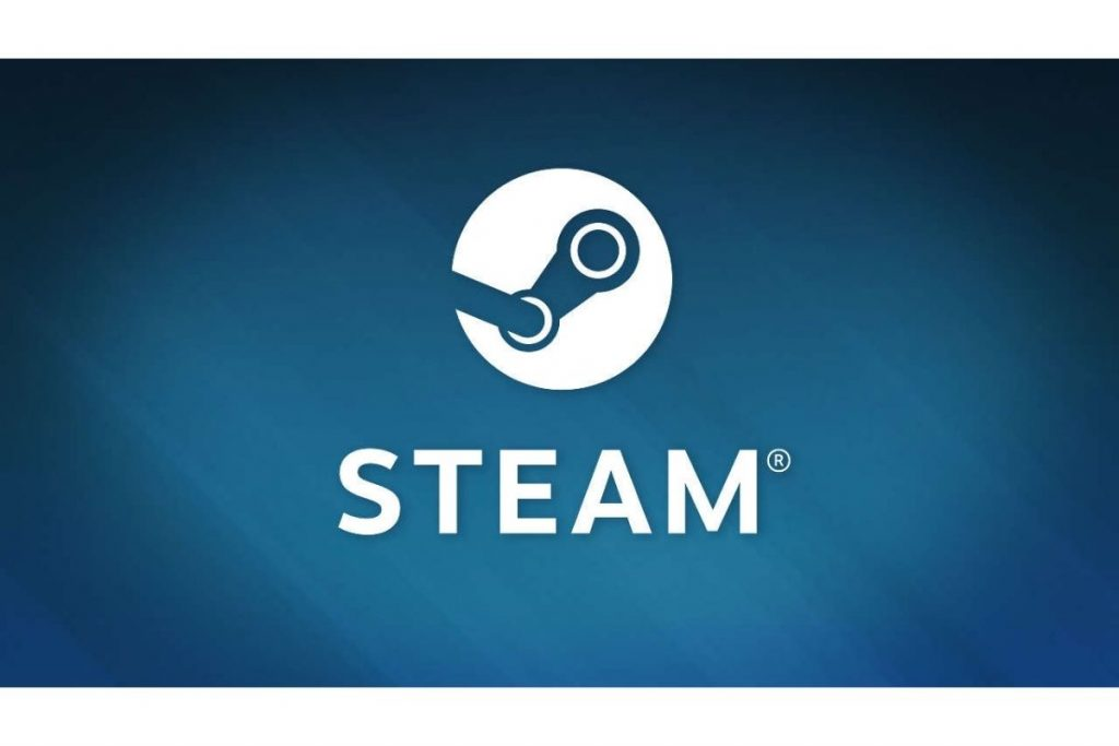 steam-nedir-oyun-nasil-satin-alinir-3243324