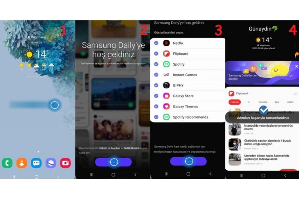 samsung-daily-nedir-nasıl-aktifleştirilir-8522