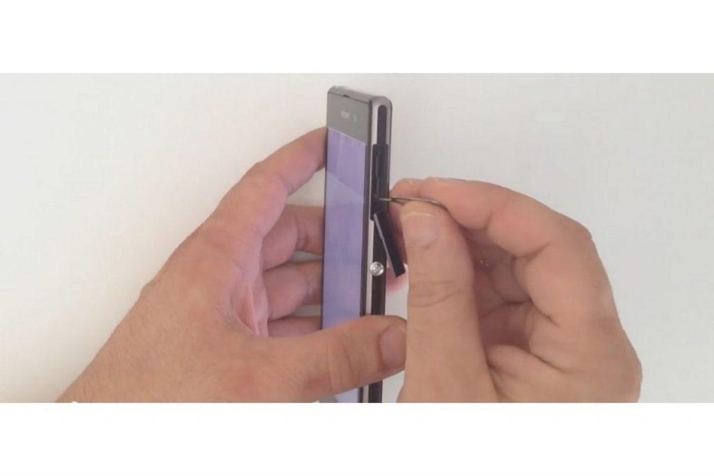 andriod-telefona-format-nasil-atilir-98765