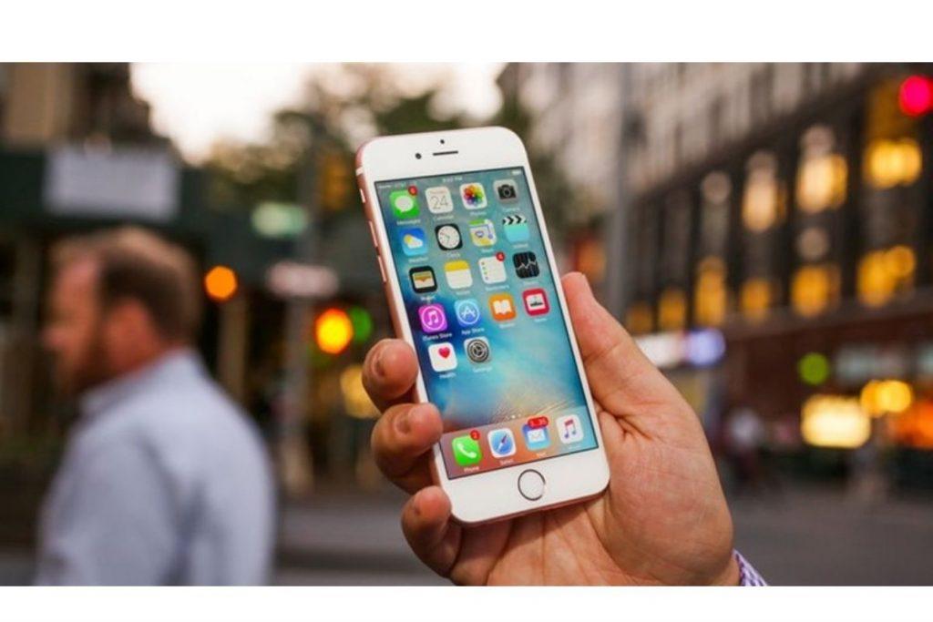 iphone-telefon-format-nasil-atilir-987654