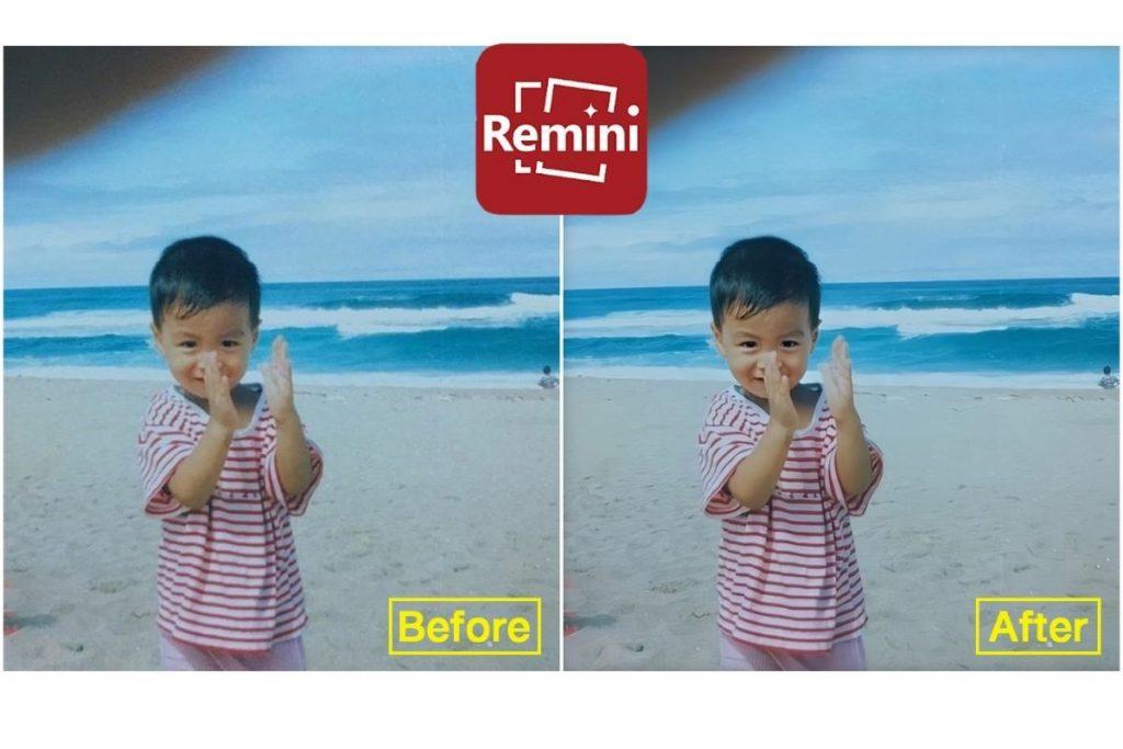 eski-resimlerinizi-yenilestiren-program-remini-098765
