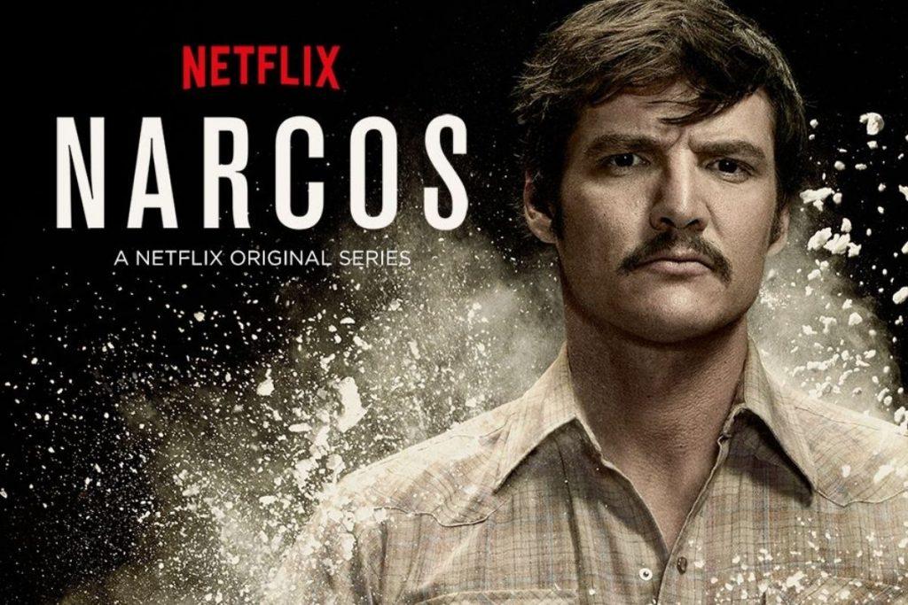 Narcos dizisinin konusu ne? Oyuncu kadrosunda kimler var?