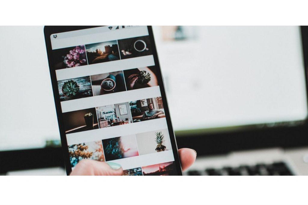instagram-kesfete-nasil-düsülür-kesfet-sifirlama-nedir-98765