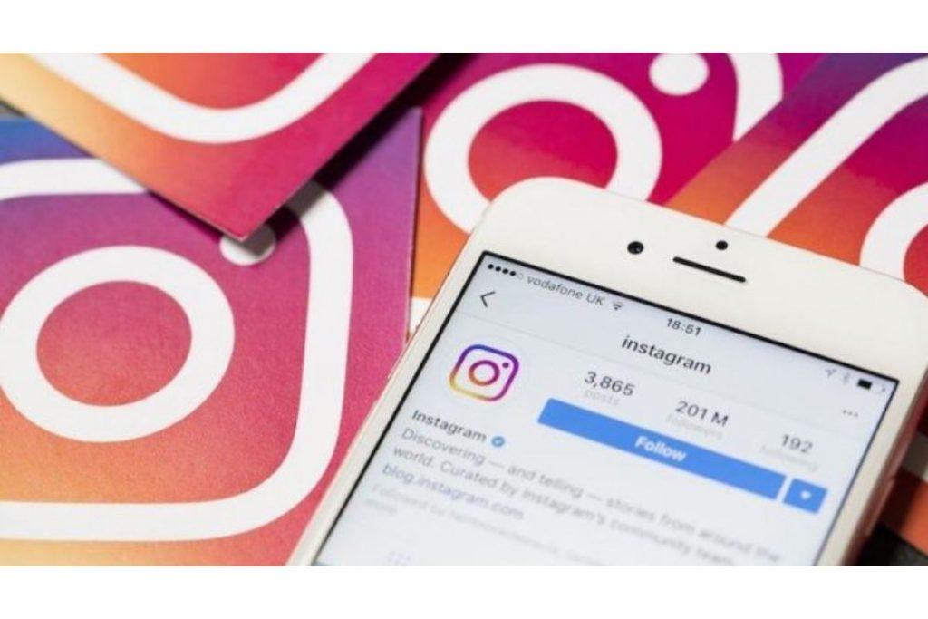 instagram-kisitlama-nedir-nasil-yapilir-870987