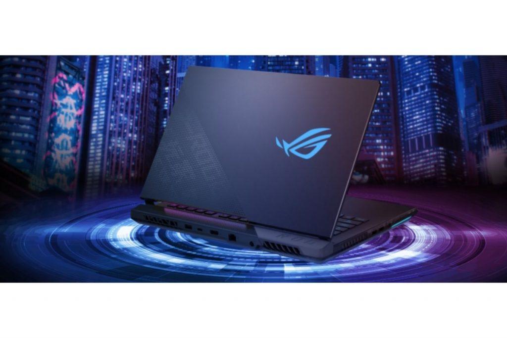 ROG1-Strix-SCAR-15-G533-laptop-inceleme-987654