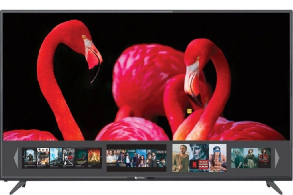 Bim-Dijitsu-65-Inç-Uydu-Alicili-Smart-Led-Tv-58468464868