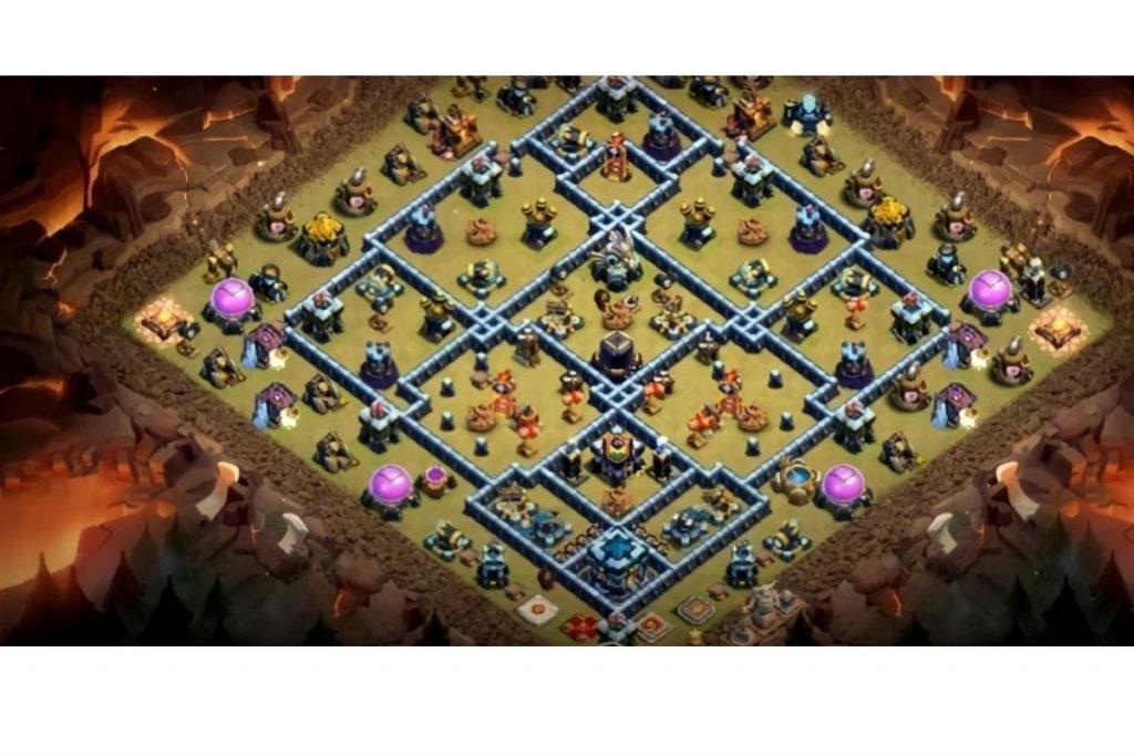clash-of-clans-th13-savas-duzenleri-2021-guncel-254125
