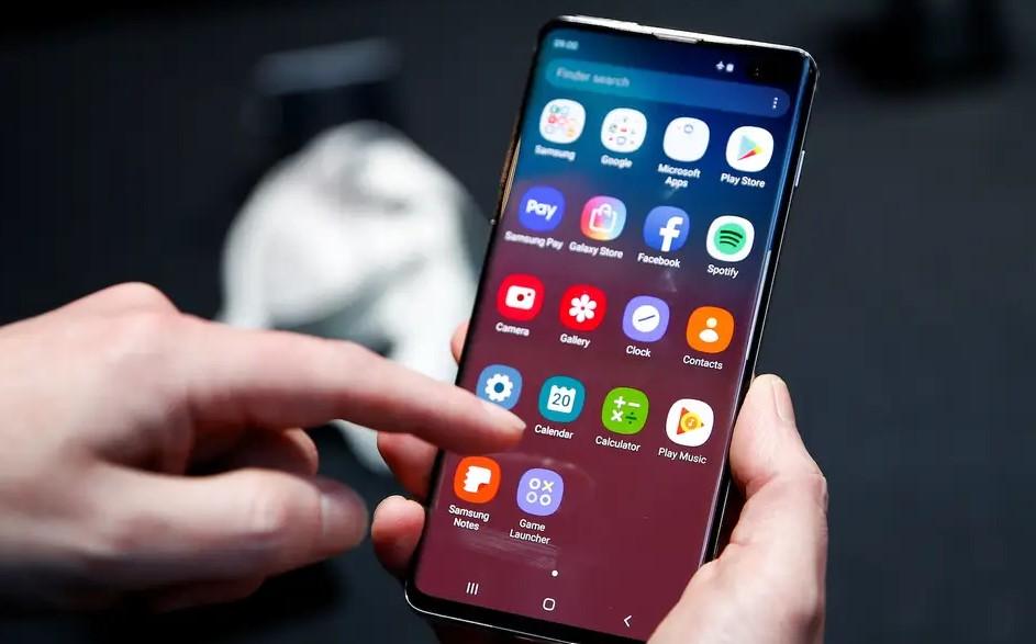 Android cihaz hızlandırma
