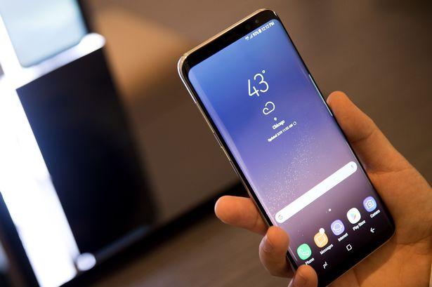 Android telefon hızlandırma rehberi