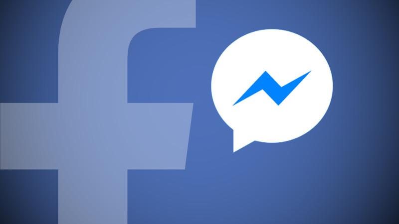 Facebook Diğer Mesaj Kutusunda Bulunan Mesajlara Nasıl Bakılır