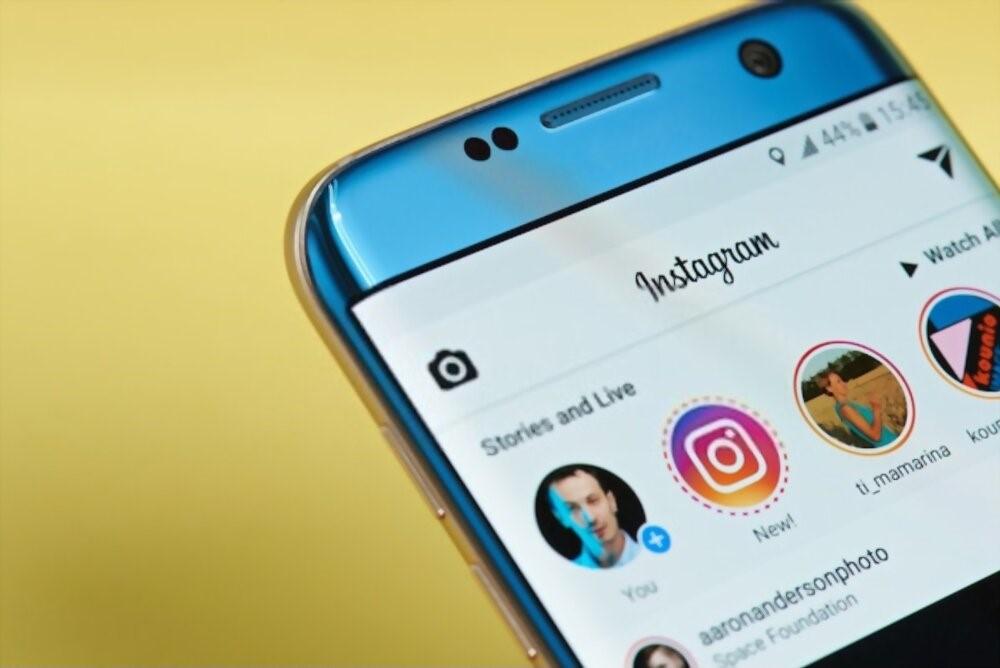 Instagram'da engellendiğimi nasıl anlarım