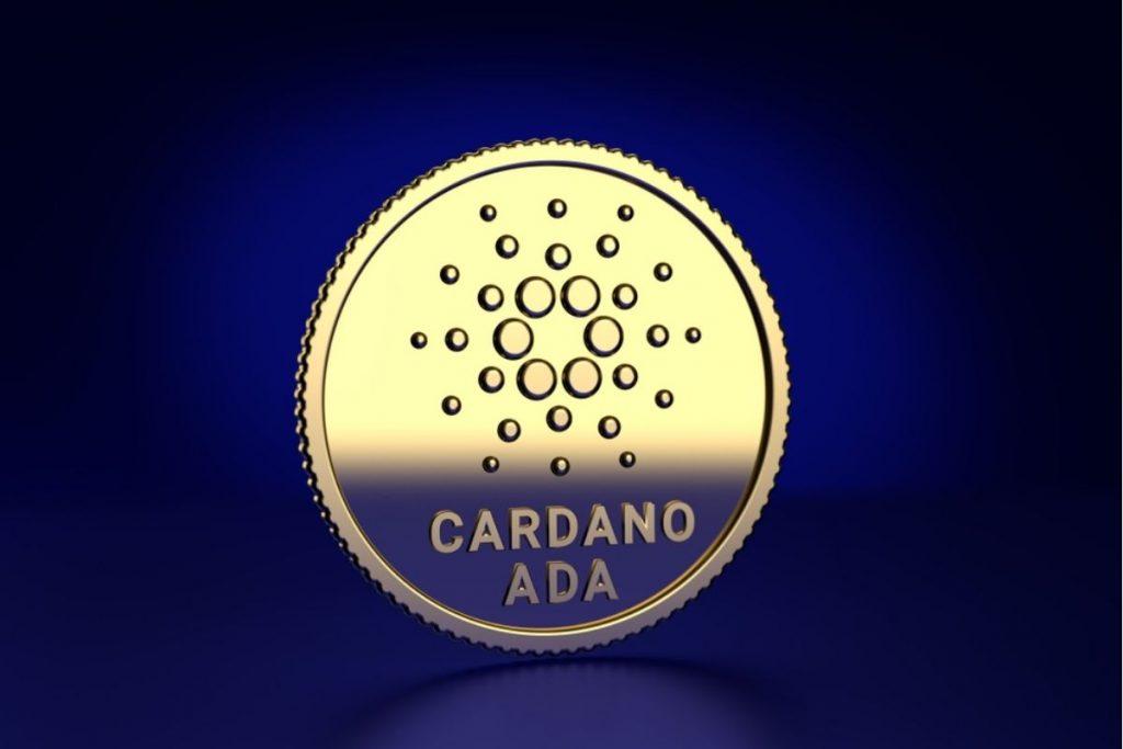 cardano-(ada)-coin-nedir?-ne-kadar-kar-edersiniz?