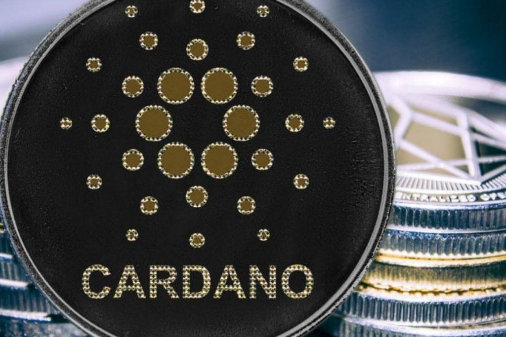 cardano-(ada)-coin-nedir?-ne-kadar-kar-edersiniz?-741