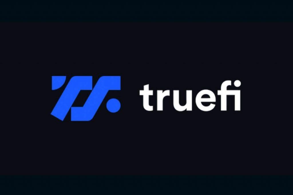 truefi-(tru)-nedir?-nasil-satin-alinir?-78878