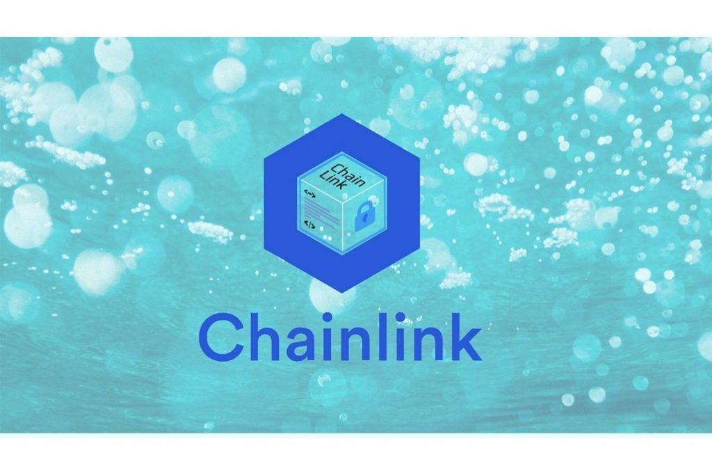 chainlink-nedir-gelecegi-var-mi-4445445