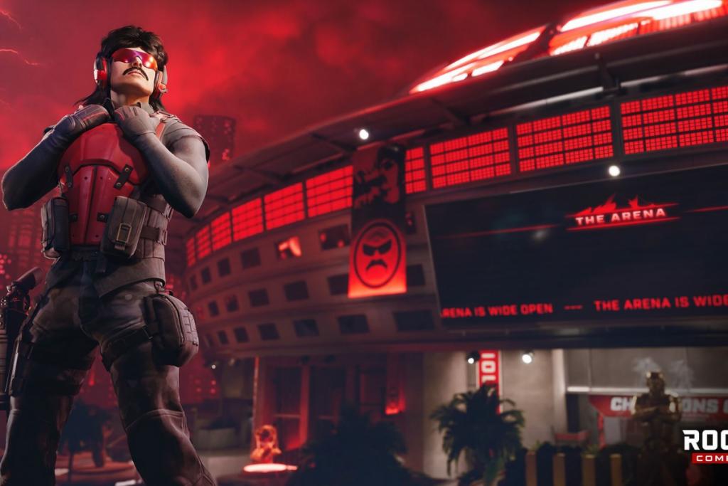 En İyi Epic Games oyunları 2021 En Sevilen Epic Games Listesi