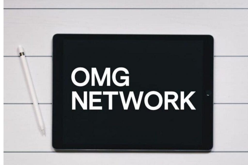 omg-network-nedir-kripto-para-omg-nasil-saklanir-353553