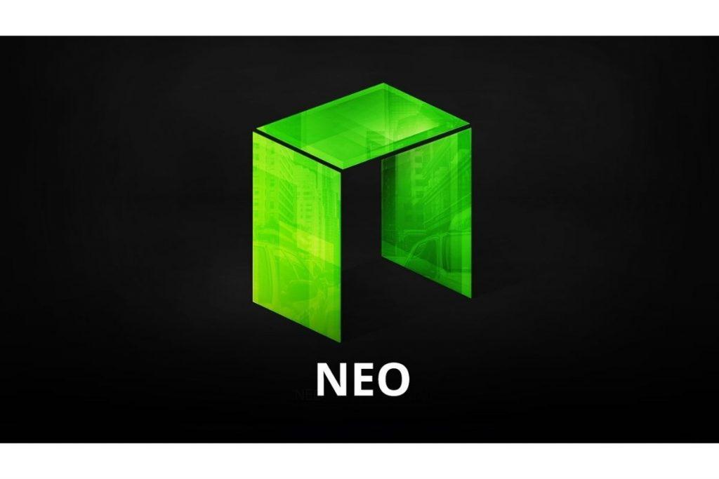 neo-coin-nedir-neo-coin-avantajlari-nedir-62266