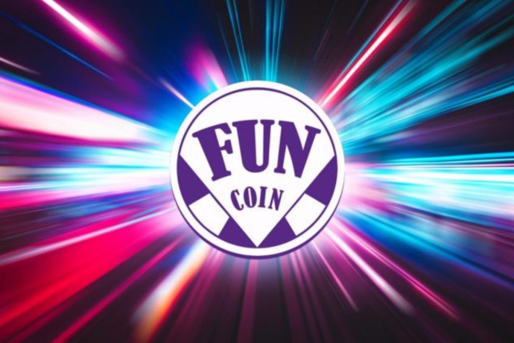 Fun Fair Coin Nedir? Başarılı Olabilecek Mi?