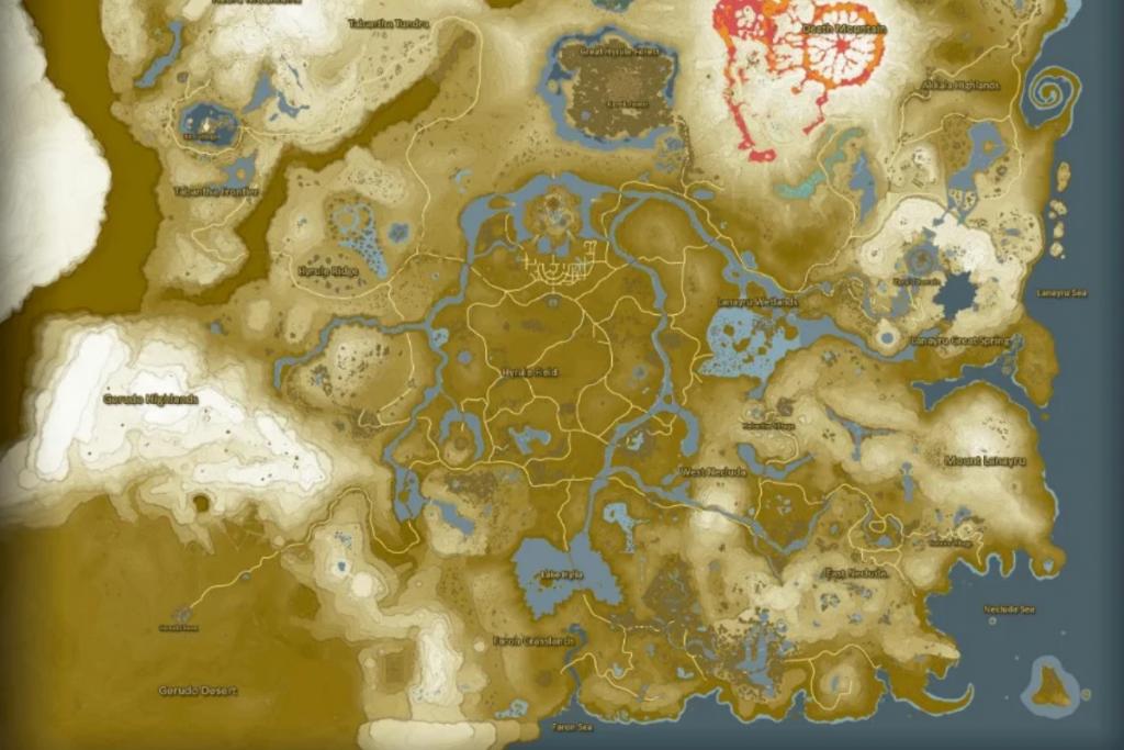 2021 Yılında Oynayabileceğiniz Haritalı Oyunlar