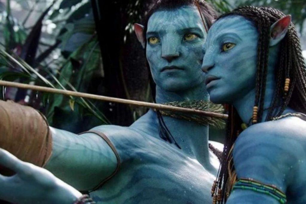 Avatar 2 filminin vizyon tarihi belli oldu! Avatar 2 filminin konusu ne? Avatar 2 filminin usta oyuncu kadrosunda kimler var?