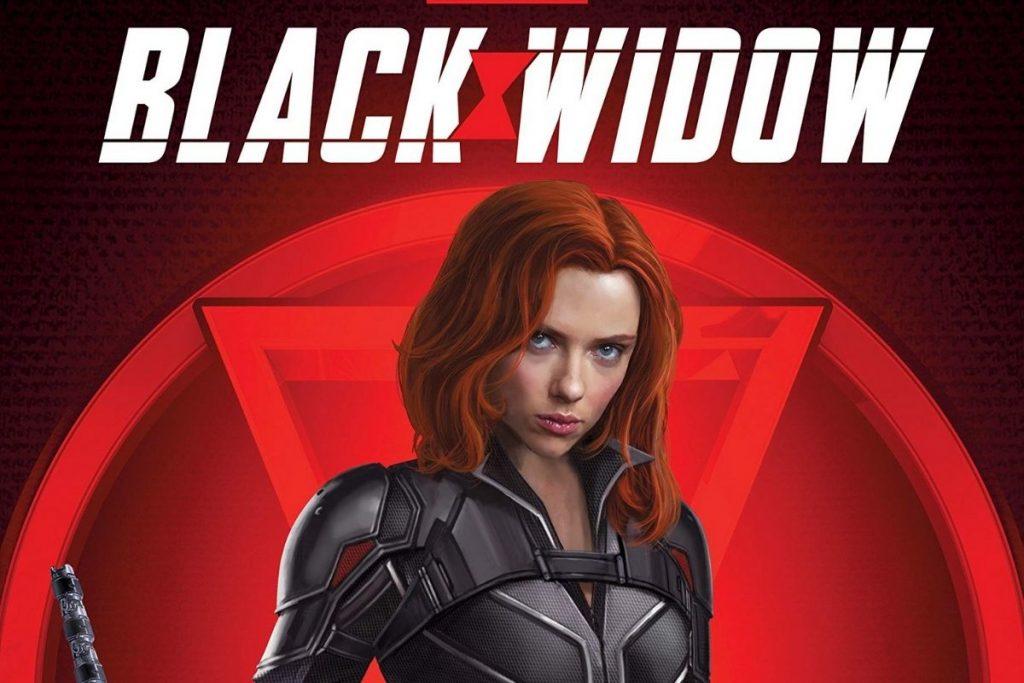 Black Widow filminin vizyon tarihi belli oldu! Black Widow filminin konusu ne? Black Widow filminin usta oyuncu kadrosunda kimler var?
