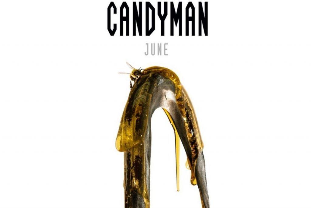 Şeker Adamın Laneti-Candyman filminin fragmanı yayınlandı! Candyman filminin vizyon tarihi belli oldu! Candyman filminin konusu ne?
