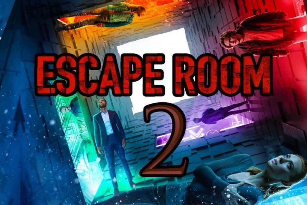 Escape Room 2 filmi vizyona girmeye hazırlanıyor! Korku türünde çekilmiş en iyi filmin ikinci yapımı yolda! Escape Room 2 filminin konusu ne?