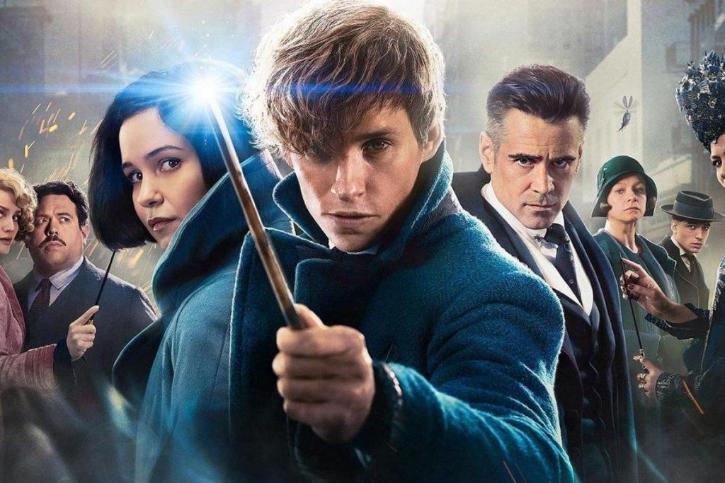 Fantastic Beasts and Where to Find Them filmi 2021 yılında vizyona giriyor! Fantastik canavarlar nelerdir? Nerelerde bulunurlar?