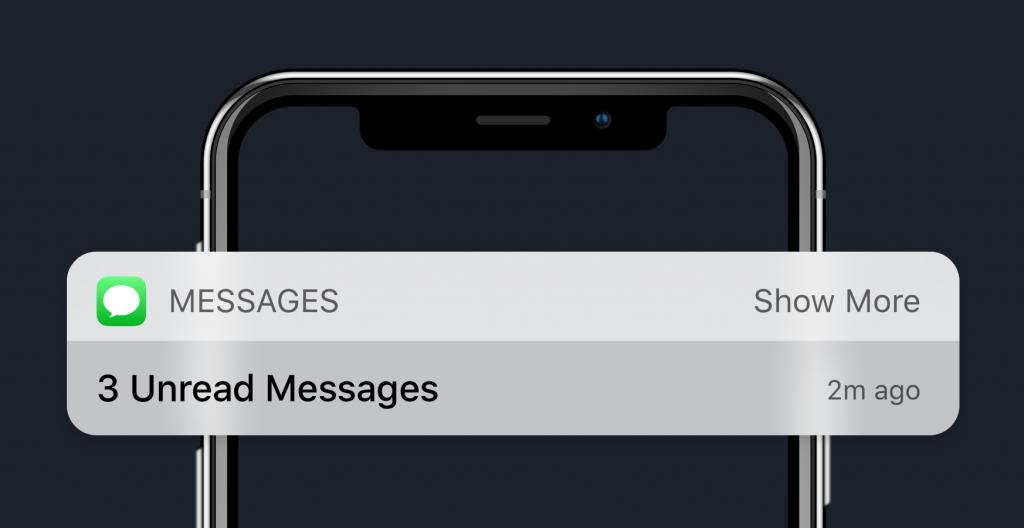 Telefon Ayarlarını Kullanarak IOS 14 Bildirim Gelmiyor Sorunu Nasıl Çözülür?