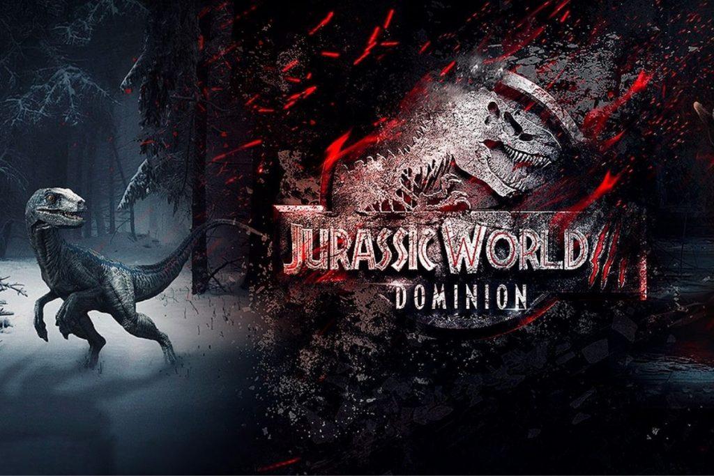 Jurassic World 3: Dominion filminin vizyon tarihi belli oldu! Büyük bir ilgi ile beklenen film ve  vizyon tarihi hakkında işte detaylar
