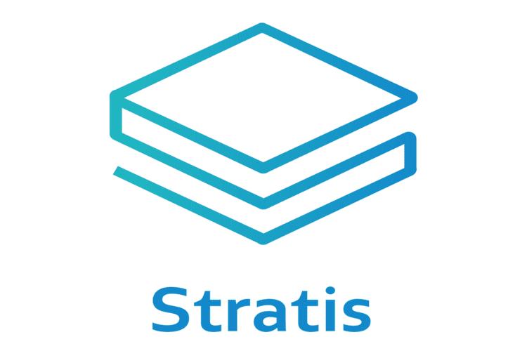 stratis-(strat)-coin-nedir-stratis-nasil-calisir-455545