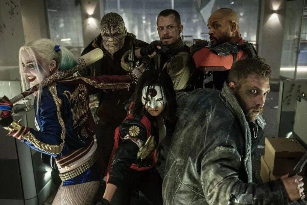 Suicide Squad 2- Gerçek Kötüler filmi vizyona giriyor! Suicide Squad 2 filminin konusu ne? Suicide Squad 2 filminin usta oyuncu kadrosunda kimler var?